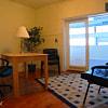 1716 Summit Ave - 1716 Summit Avenue, Richmond, VA 23230