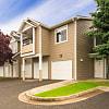 Trestle Creek - 5015 S Regal St, Spokane, WA 99223