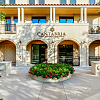 Cantabria at Turtle Creek Apartments - 2728 Hood St, Dallas, TX 75219