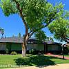 2417 BEECH ST - 2417 Beech Street, Bakersfield, CA 93301