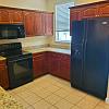 4374 GROVE PARK - 4374 Grove Park Drive, Tallahassee, FL 32311