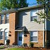 1605 Darren Circle - 1605 Darren Circle, Portsmouth, VA 23701