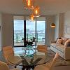 20844 Northeast st Avenue - 20844 Northeast 1st Court, Miami Gardens, FL 33179