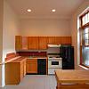 150 West 119th Street - 150 West 119th Street, New York, NY 10026