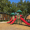 Foundations at Austin Colony - 1800 Austin Pkwy, Sugar Land, TX 77479