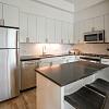 Caesura - 280 Ashland Pl, Brooklyn, NY 11217