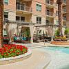 Gables River Oaks - 2724 Kipling St, Houston, TX 77098