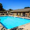 Twin Creek - 401 S Twin Creek Dr, Killeen, TX 76543
