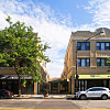 Maple Court - 1120 E 47th St, Chicago, IL 60615