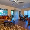 The Pavilions - 7400 W Arrowhead Clubhouse Dr, Glendale, AZ 85308