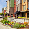 Salix Juanita Village - 9740 NE 119th Way, Kirkland, WA 98034