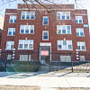 1101 N LeClaire Ave - 1101 N Leclaire Ave, Chicago, IL 60651