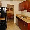 West Springfield Terrace - 8525 Burling Wood Dr, Springfield, VA 22152