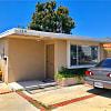 140 Avenida Serra - 140 Avenida Serra, San Clemente, CA 92672