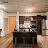 TwentyOne01 on Market Apartments - 2101 Market St, Denver, CO 80205