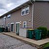 3891 W 74th Ct - 3891 W 74th Ct, Merrillville, IN 46410