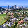 46 Braeburn Lane - 46 Braeburn Lane, Newport Beach, CA 92660