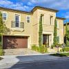 35 Zion Drive - 35 Zion Drive, Lake Forest, CA 92630