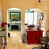 17045 Prairie Falcon - 17045 Prairie Street, Los Angeles, CA 91325