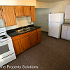 605 S. 15th St. - 605 South 15th Street, Grand Forks, ND 58201