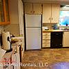 2916 Otis St. SE - 2916 Otis Street Southeast, Olympia, WA 98501