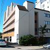 Lukepane Hale - 727 Lukepane Avenue, Honolulu, HI 96816