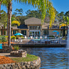Arium Deerwood - 9803 Creekfront Rd, Jacksonville, FL 32256