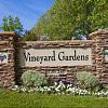 Vineyard Garden - 240 Burt St, Santa Rosa, CA 95404