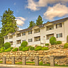 Eagle Rock - 12423 E Mansfield Ave, Spokane Valley, WA 99216