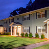 Ashford 2788 Apartments - 2788 Defoors Ferry Rd NW, Atlanta, GA 30318