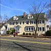 2 Beauvoir Ave - 2 Beauvoir Avenue, Summit, NJ 07901