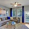 Linden Pointe - 4411 N Federal Hwy, Pompano Beach, FL 33064