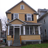 20 Child St - 20 Child Street, Rochester, NY 14611