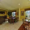 Villas at Loganville - 2935 Rosebud Rd SW, Loganville, GA 30052