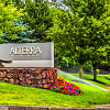 Alterra at Overlook Ridge - 4 Stone Lane, Malden, MA 02151