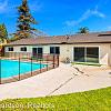 619 Edgewood Dr - 619 Edgewood Drive, Goleta, CA 93117