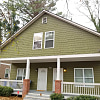 1026 Sims Ave NW Apt B - 1026 Sims Avenue Northwest, Atlanta, GA 30318