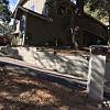 845 Arbula Drive - 845 Arbula Drive, Crestline, CA 92325