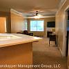 1025 Riverland Woods Place Unit 1105 - 1025 Riverland Woods Pl Bldg 1100, Charleston, SC 29412