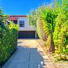 351 Huntley Dr Unit 351 - 351 Huntley Drive, West Hollywood, CA 90048