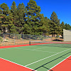 The Place At Forest Ridge Apartments - 3720 S Yaqui Dr, Flagstaff, AZ 86005