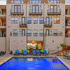 Colonial Reserve at Medical District - 2222 Medical District Dr, Dallas, TX 75235