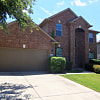 1905 Heritage Wells Lane - 1905 Heritage Well Lane, Pflugerville, TX 78660