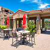 Broadstone Towne Center - 1801 Gibson Blvd SE, Albuquerque, NM 87106