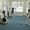 Champions Club - 4200 Harwin Pl, Innsbrook, VA 23060