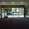 7259 Watt Avenue Ste. 100 - 100 - 7259 Watt Avenue, Arden-Arcade, CA 95825