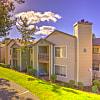 Santa Fe Ridge - 1415 NW Santa Fe Ln, Silverdale, WA 98383
