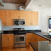 Zoso Flats - 1025 N Fillmore St, Arlington, VA 22201
