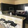 17085 Southwest 94th Way - 17085 Southwest 94th Way, The Hammocks, FL 33196