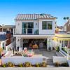 1119 W Bay Avenue - 1119 West Bay Avenue, Newport Beach, CA 92661
